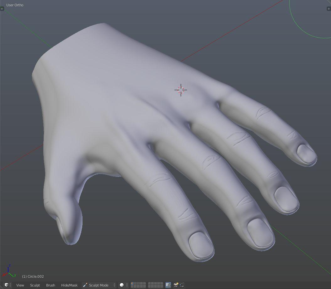 http://wanfive.free.fr/wip/anatomy/hand04.jpg