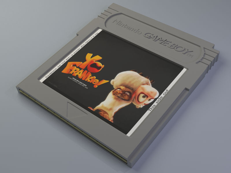 http://wanfive.free.fr/wip/game_boy/render01.jpg